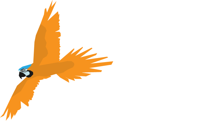 Light-Work.eu - Grafik und Design mit Adam Kammerer